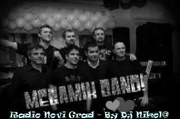 Narodna - Zabavna Muzika 2012 - Page 3 MegaMixBand2012