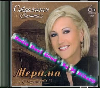 Narodna - Zabavna Muzika 2012 - Page 3 MerimaNjegomir-Sevdalinke2012