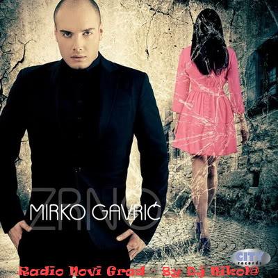 Narodna - Zabavna Muzika 2012 - Page 3 MirkoGavric2012