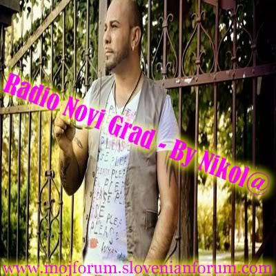 Narodna - Zabavna Muzika 2012 - Page 5 MirsadSuljicHUGO-2012MaxiSingle