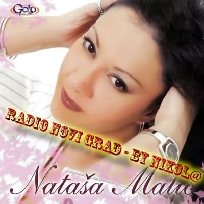 Narodna - Zabavna Muzika 2012 - Page 4 Natasa-Matic-2012
