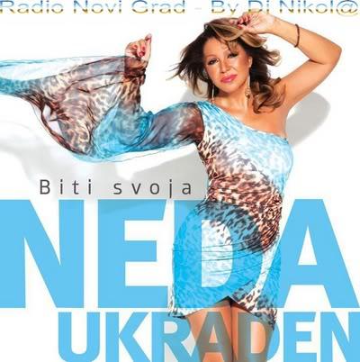 Narodna - Zabavna Muzika 2012 - Page 2 NedaUkraden2012
