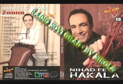 Narodna - Zabavna Muzika 2012 - Page 3 NihadFetiHakala-2012