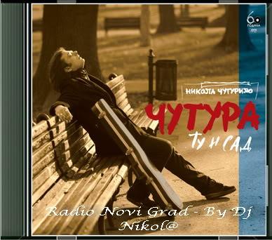 Narodna - Zabavna Muzika 2012 - Page 2 NikolaCuturiloCutura-TuISad2012