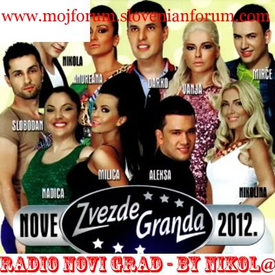 Narodna - Zabavna Muzika 2012 - Page 4 NoveZvezdeGranda2012