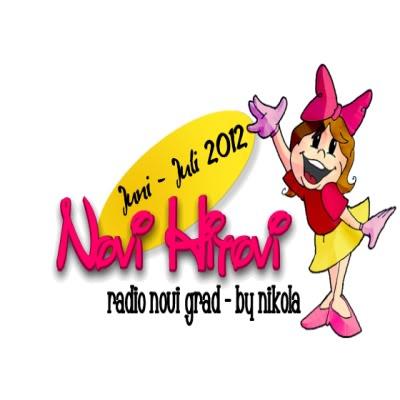 Narodna - Zabavna Muzika 2012 - Page 4 NoviHitovi2012