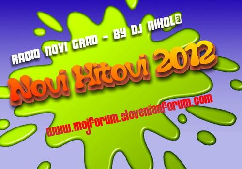 Narodna - Zabavna Muzika 2012 - Page 3 NoviHitovi2012jpg