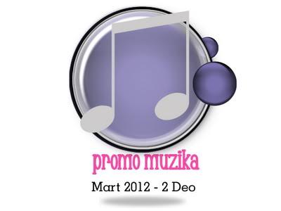 Narodna - Zabavna Muzika 2012 PromoMuzika2012-2jpg