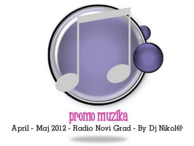 Narodna - Zabavna Muzika 2012 - Page 2 PromoMuzikaMaj