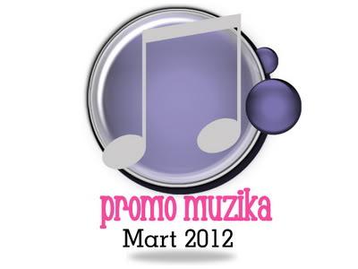 Narodna - Zabavna Muzika 2012 PromoMuzikaMart2012jpg