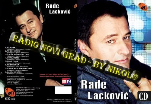 Narodna - Zabavna Muzika 2012 - Page 3 RADE-LACKOVIC-CD-OMOT