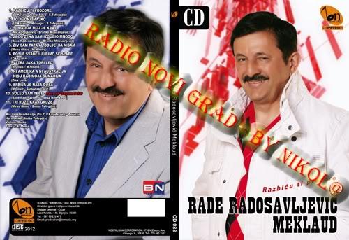 Narodna - Zabavna Muzika 2012 - Page 3 RADE-MCLOUD