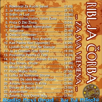 Narodna - Zabavna Muzika 2012 - Page 3 RibljaCorba-ZaSvaVremena2012Inside
