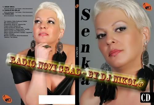 Narodna - Zabavna Muzika 2012 - Page 3 SENKA-omot
