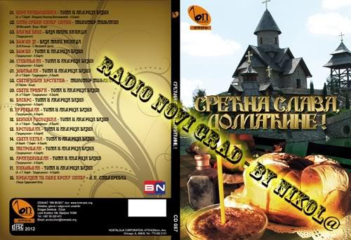 Narodna - Zabavna Muzika 2012 - Page 3 SRECNA-SLAVA-DOMACINE-OMOT
