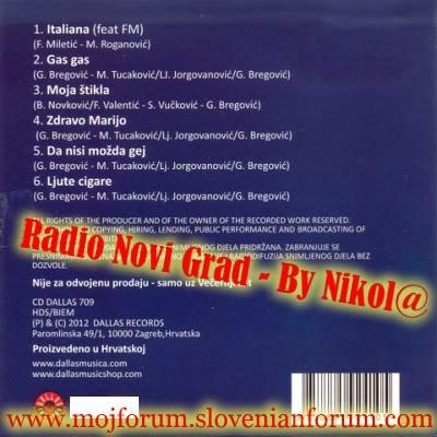 Narodna - Zabavna Muzika 2012 - Page 5 Severina2012zadnjastranaomota