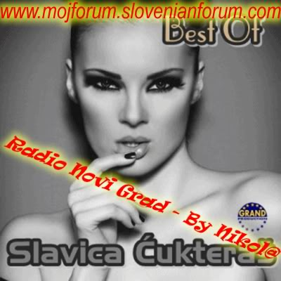 Narodna - Zabavna Muzika 2012 - Page 4 Slavica_bestofprednja