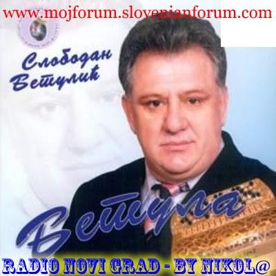 Narodna - Zabavna Muzika 2012 - Page 4 Slobodan-Betulic-Betula-2012