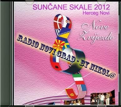 Narodna - Zabavna Muzika 2012 - Page 4 SuncaneSkale-NoveZvijezde2012