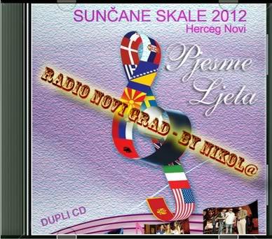 Narodna - Zabavna Muzika 2012 - Page 4 SuncaneSkale-PjesmeLjeta2012