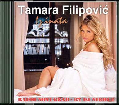 Narodna - Zabavna Muzika 2012 - Page 2 TamaraFilipovic-IzInata2012