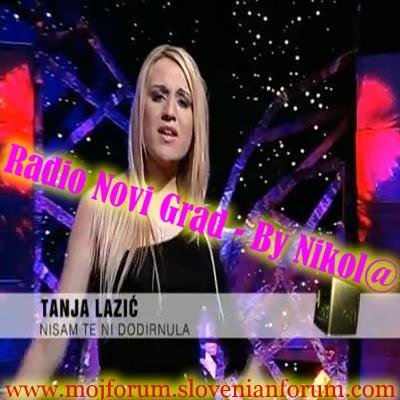 Narodna - Zabavna Muzika 2012 - Page 5 TanjaLazic2012