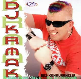 Narodna Muzika 2010 A5baf8