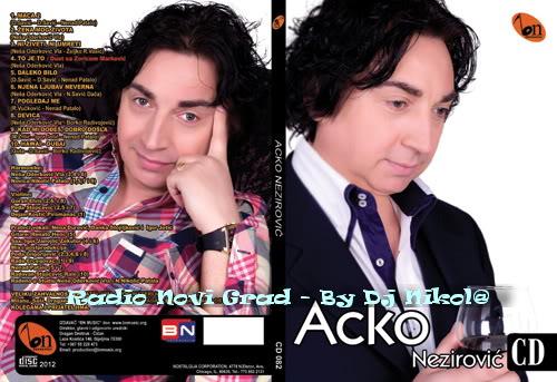 Narodna - Zabavna Muzika 2012 - Page 3 Acko-n