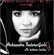 Narodna Muzika 2010 Aleksandra