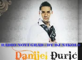 Narodna - Zabavna Muzika 2012 - Page 2 Danijel-300x218