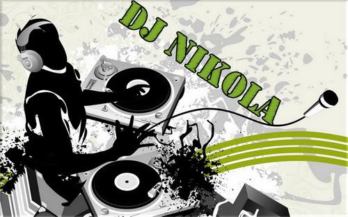 Krajiski Mix & Remix Dj-nikola-1