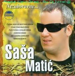 Narodna Muzika 2010 Images