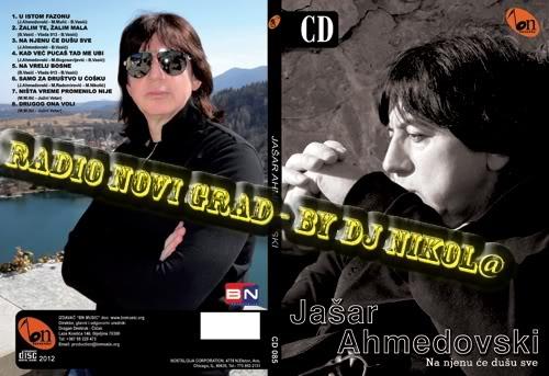 Narodna - Zabavna Muzika 2012 - Page 3 Jasar
