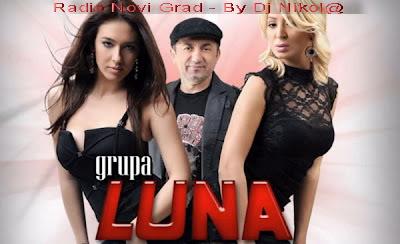Narodna - Zabavna Muzika 2012 - Page 2 Luna