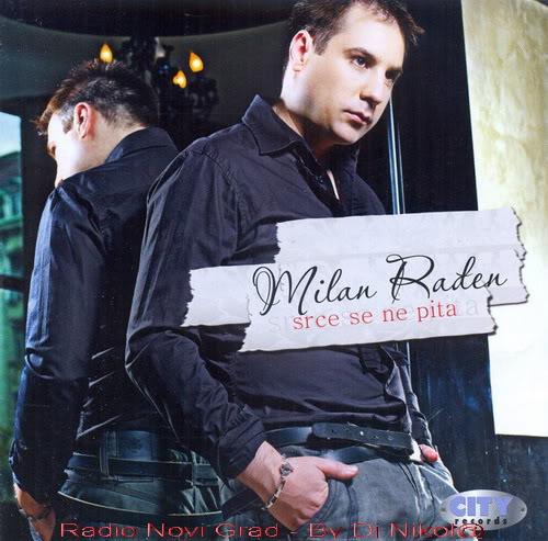 Narodna Muzika 2010 Milln