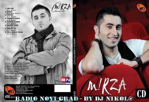 Narodna - Zabavna Muzika 2012 - Page 2 Mirza