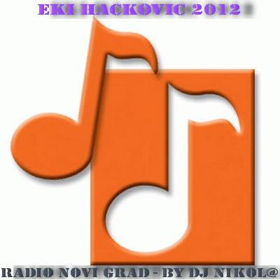 Narodna - Zabavna Muzika 2012 Pocetna