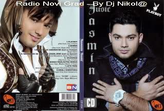 Narodna Muzika 2010 Rbh3kh-1