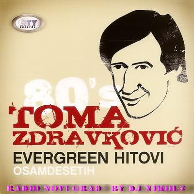 Narodna - Zabavna Muzika 2012 Scan0005