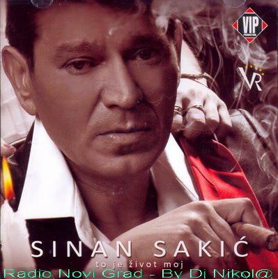 Narodna - Zabavna Muzika 2011 Sinan20sakic-3
