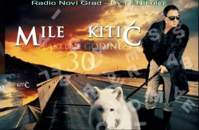 Narodna - Zabavna Muzika 2011 Slika-mile-kitic-zacetnik-novog-muzickog-pravaca-gangsta-folk-slike-8686-1-1