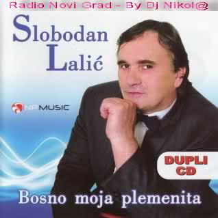 Narodna Muzika 2010 T9bn1t