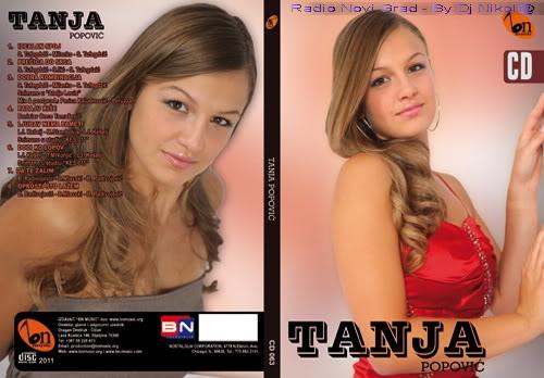Narodna - Zabavna Muzika 2011 - Page 2 Tanja-popovic