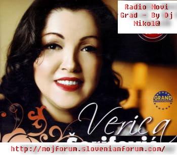 Narodna - Zabavna Muzika 2012 - Page 3 VericaSerifovic2012jpg