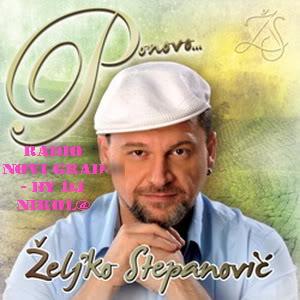 Narodna - Zabavna Muzika 2012 Zeljkostepanovic2012