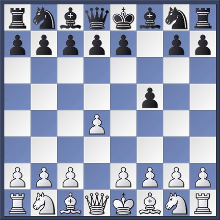 Bình luận ván đấu UTAN vs TATA 1-3