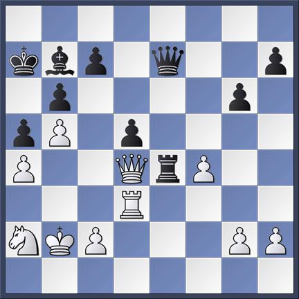 Bình luận ván đấu UTAN vs TATA 12-1