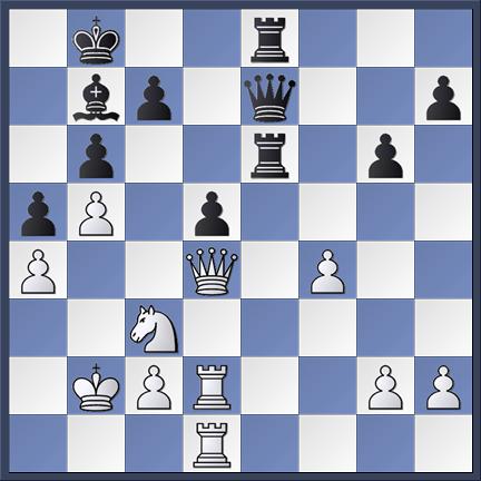Bình luận ván đấu UTAN vs TATA 17-1