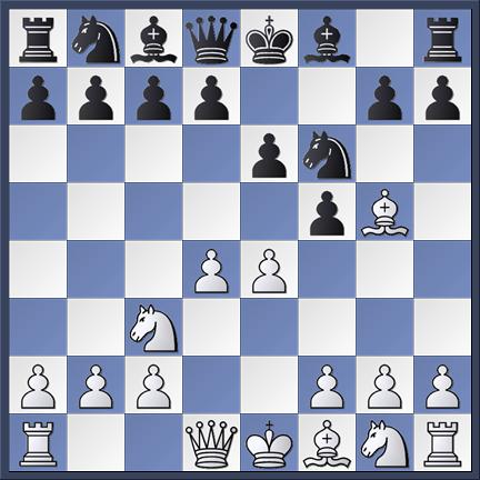 Bình luận ván đấu UTAN vs TATA 2-2