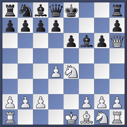 Bình luận ván đấu UTAN vs TATA 3-2